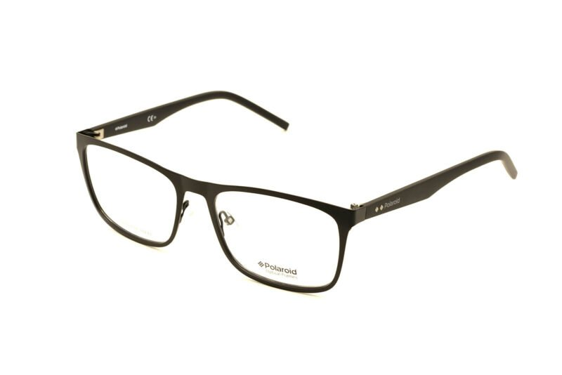 DSC0101 copy   Elegant Optic