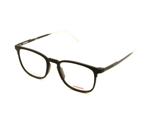 DSC0182 copy   Elegant Optic
