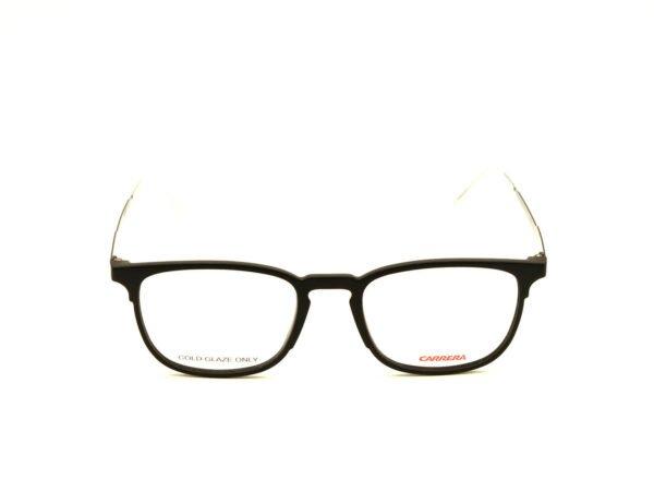 DSC0183 copy   Elegant Optic