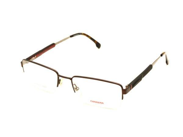 DSC0188 copy   Elegant Optic