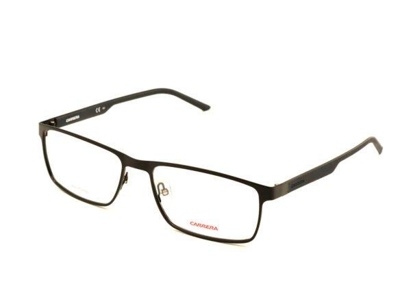 DSC0200 copy   Elegant Optic