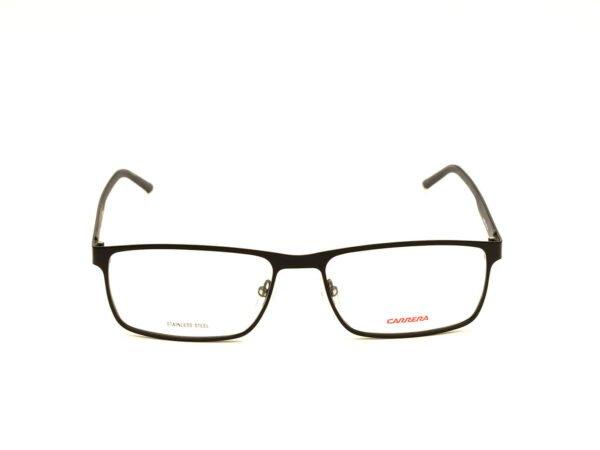 DSC0201 copy   Elegant Optic