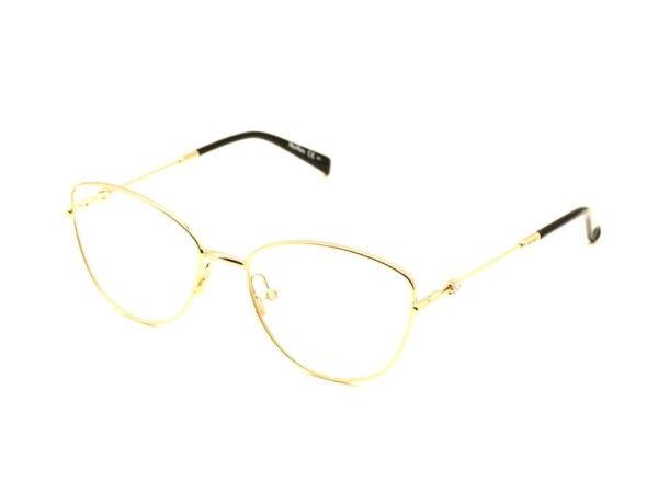 DSC0212 copy   Elegant Optic