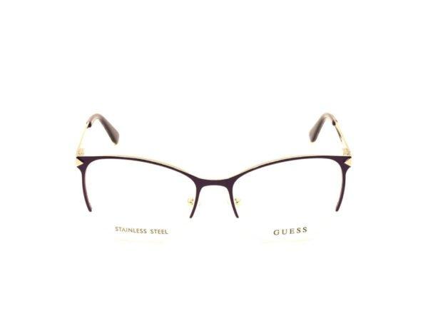 DSC0222 copy   Elegant Optic