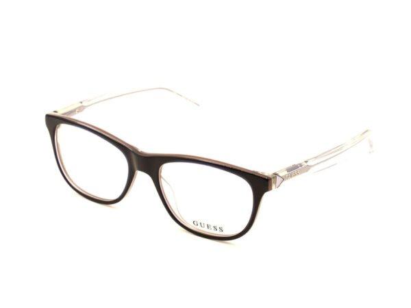DSC0230 copy   Elegant Optic