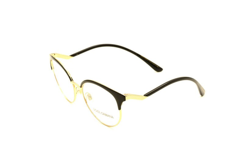 DSC0323 copy   Elegant Optic