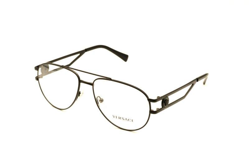 DSC0327 copy | Elegant Optic