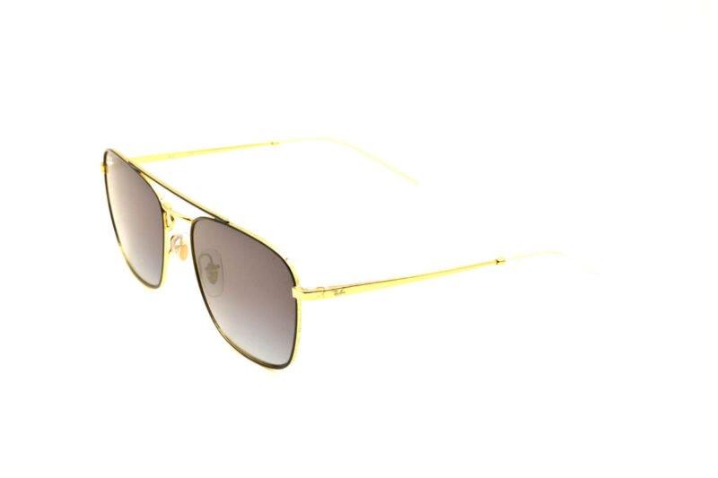 DSC0332 copy | Elegant Optic