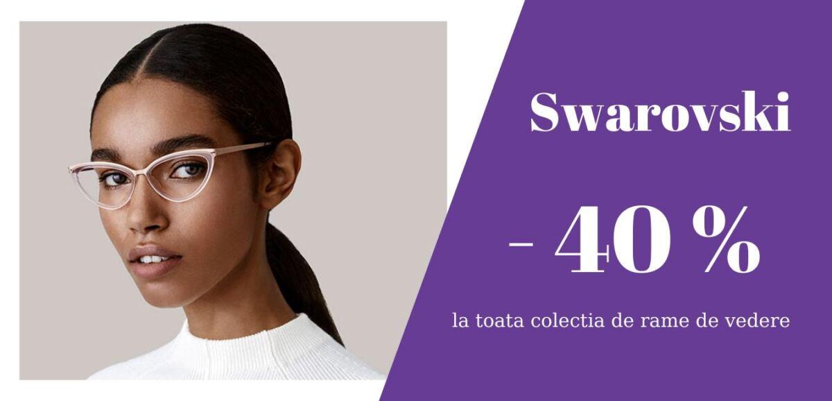 promo swarowski elegant optic   Elegant Optic